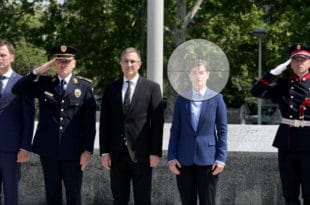 Може ли у Србији поново да буде убијен премијер?