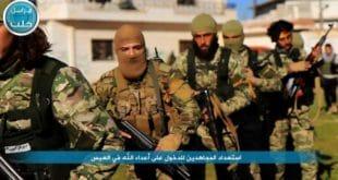 КФОР прети Србији док им је на Косову активан читав батаљон радикалних исламиста 5