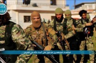 КФОР прети Србији док им је на Косову активан читав батаљон радикалних исламиста