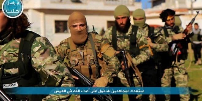 КФОР прети Србији док им је на Косову активан читав батаљон радикалних исламиста 1