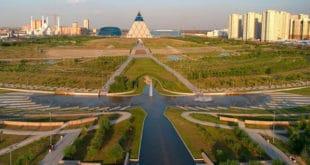 Окултни узроци удаљавања Казахстана од Русије (фото) 10