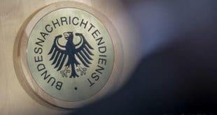 """Die Zeit: BND се рецептуре за """"Новичок"""" домогла још 90-их и дала је и САД и Британији 4"""