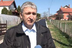 Бахати напредњак и председник општине Аранђеловац потрошио 800 000 динара на ручак!!! 2