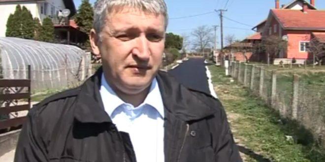 Бахати напредњак и председник општине Аранђеловац потрошио 800 000 динара на ручак!!! 1