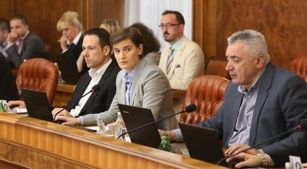 Ко је дозволио увоз и дистрибуцију содомитске пропаганде за децу из Хрватске у Србију?