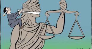 Вучић кадрира по судовима због измена Устава