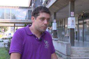 """СРС тражи забрану рада """"Иницијативе младих"""", прете да ће спречити фестивал Миредита! 4"""