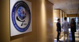 Два француска обавештајца одавала државне тајне Кини