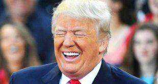 ЏОН МЕКЕЈН УМИРЕ: Познати русофоб не жели Трампа на својој сахрани