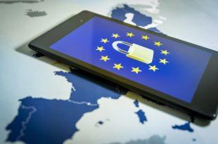 Ко прекрши нову уредбу ЕУ о заштити приватности, казне до 20 милиона евра