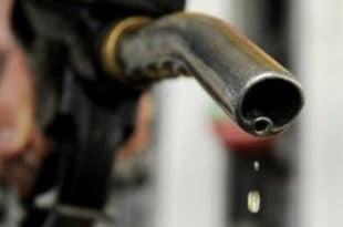 Цена дизела уништава пољопривреду и економију ЕВО ДОКАЗА! (видео)
