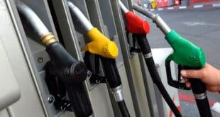 Скупље гориво и у Србији?