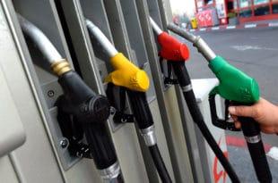 Скупље гориво и у Србији? 10