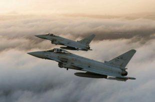 Од јуна НАТО чува црногорско небо