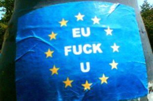 """ЕУ у Солуну 2003. обећала З. Балкану пуноправно чланство, а у Софији – само """"перспективу"""""""