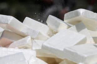 Шиптарски нарко фисови преплавили Британију са кокаином