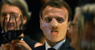 """Школе у Француској ће променити """"мајку и оца"""" у """"родитеља 1 и 2"""" према новом закону"""