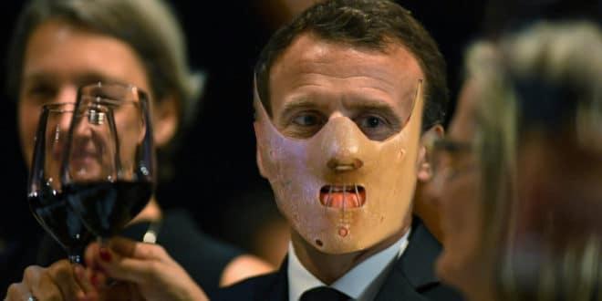 """Школе у Француској ће променити """"мајку и оца"""" у """"родитеља 1 и 2"""" према новом закону 1"""