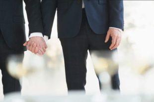 Догодине званично постајемо Содомија, НАПРЕДНИ БУЉАШИ одобравају склапање содомитских бракова
