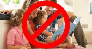 ЗА ПЕТ ГОДИНА ВУЧИЋЕВЕ ВЛАСТИ: Родитељима у Србији одузето 5.668 деце 7