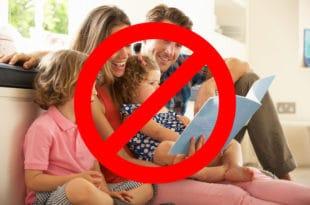Aнтисрпски режим забранио протест родитеља у Београду! (видео)