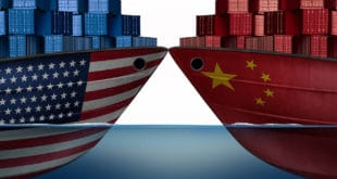 САД уводе 25 одсто таксе на увоз кинеске технологије 9