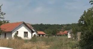 Док шиптарски терор над Србима траје, велеиздајничка говна у БГД ћуте као заливена! 4