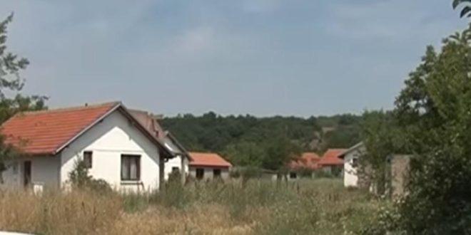 Док шиптарски терор над Србима траје, велеиздајничка говна у БГД ћуте као заливена! 1