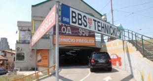 Дупли технички преглед за аутомобиле неуставан – економска дискриминација 11