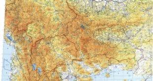 Бугарска црква одбила позив македонске за прославу јубилеја Охридске архиепископије 8