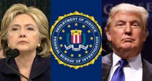 Распетљавање клупка: Како су CIA и FBI шпијунирали Трампа за Клинтонову