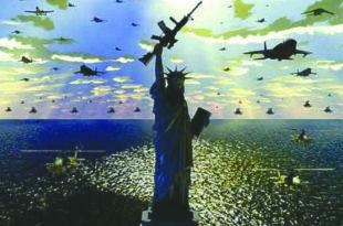 Трифковић: Pax Americana ће доживети судбину немачког Хиљадугодишњег рајха 10