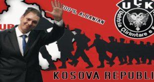РСЕ: Референдум о КиМ биће организован тако да народ потврди обавезујући споразум са Приштином 3