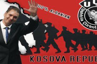 РСЕ: Референдум о КиМ биће организован тако да народ потврди обавезујући споразум са Приштином