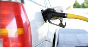 Ознаке за гориво од данас другачије