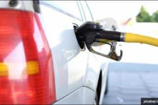 Поново поскупео бензин и евродизел