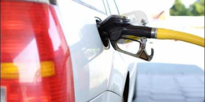 Нова поскупљења у Србији: Више цене за струју, гориво и гас 1