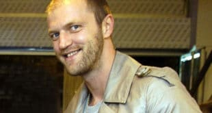 Србија: Педофила Дарка Костића оптуженог за силовање деце пустили да се брани са слободе