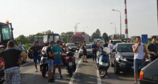 Талас штрајкова почиње да диже Србију на ноге: Дани беса у врелом лету