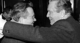 Кардељ признао Биланџићу да су он и Тито Југославију спремали за – раздруживање