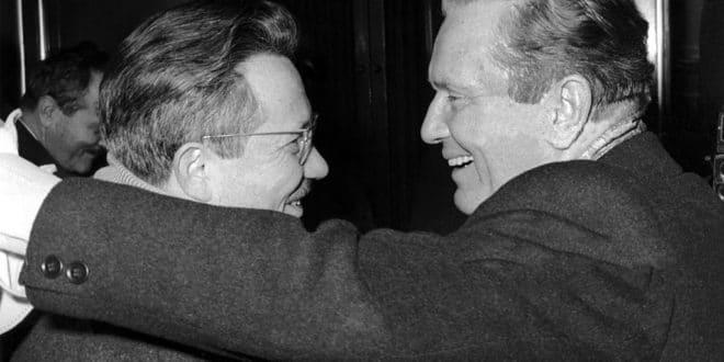 Кардељ признао Биланџићу да су он и Тито Југославију спремали за - раздруживање