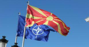 """""""Македонији позив за чланство у НАТО у јулу"""""""
