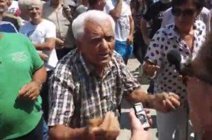 ВЕЛЕИЗДАЈНИК и МУТАВА, ајде сиктер на рапорт пред народ у Пријепоље! (видео) 7