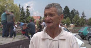 Протест малинара у Косјерићу: Министре, где си био до сада? 2