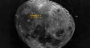 Кинези почели припреме за спуштање на нама невидљиву страну Месеца 12