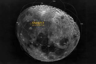 Кинези почели припреме за спуштање на нама невидљиву страну Месеца