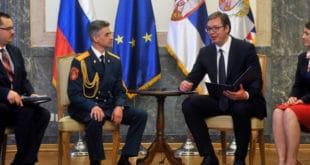 Слободан Антонић: Опслужујућа интелигенција