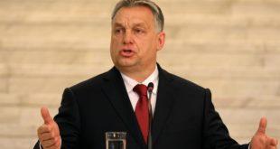 Мађарска напушта споразум УН о мигрантима
