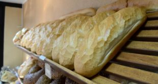 Позвани сте сви на прославу нејјефтинијег хлеба у региону! 10