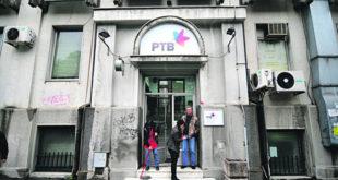 Напредни идиоти довели Радио телевизију Војводине на корак до банкрота! 13